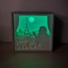 ablou shadowbox_paris-tewnties_verde