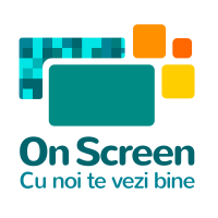 Logo OnScreen_editabil RO-01
