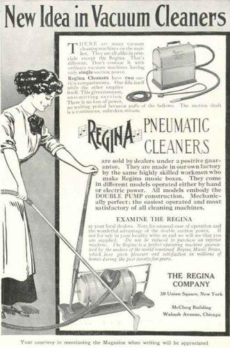 Vacuum-cleaner-1910-ad